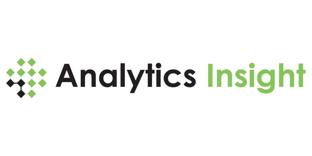 analyticsinsight