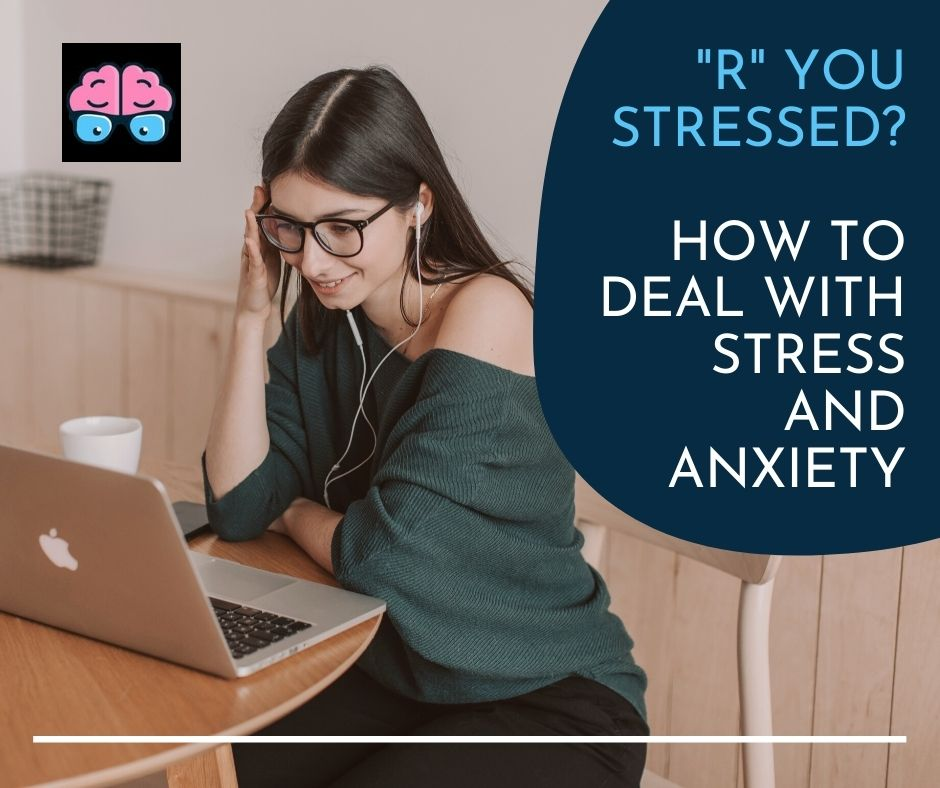 how-to-deal-with-stress-worries-and-anxiety
