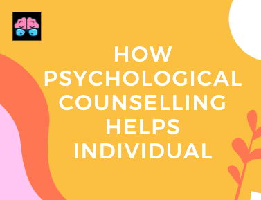 How-psychological-counselling-helps-individual