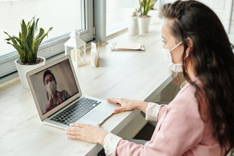 Acceptance-of-online-counselling