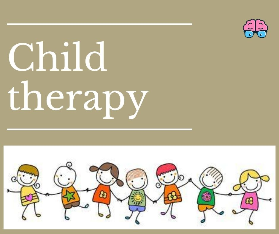 child-therapy