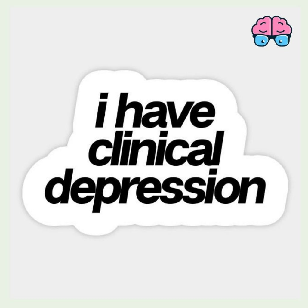 i-have-clinical-depression
