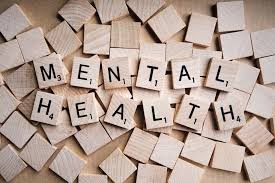 Mental-health-counselling
