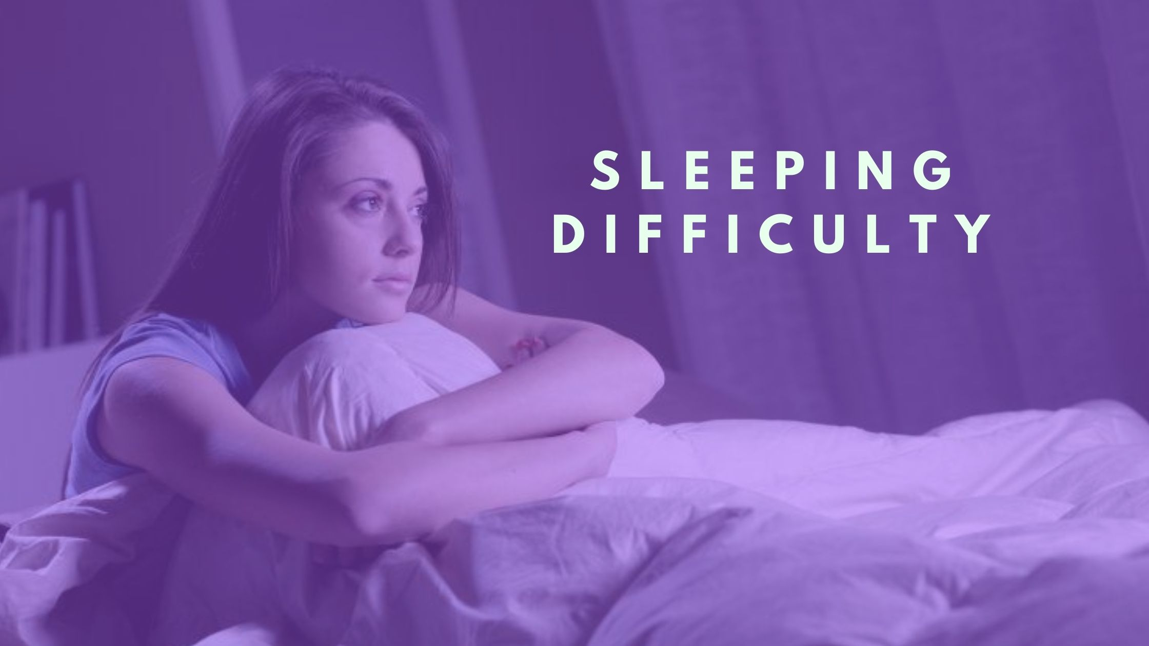 sleeping-difficulty-disorder