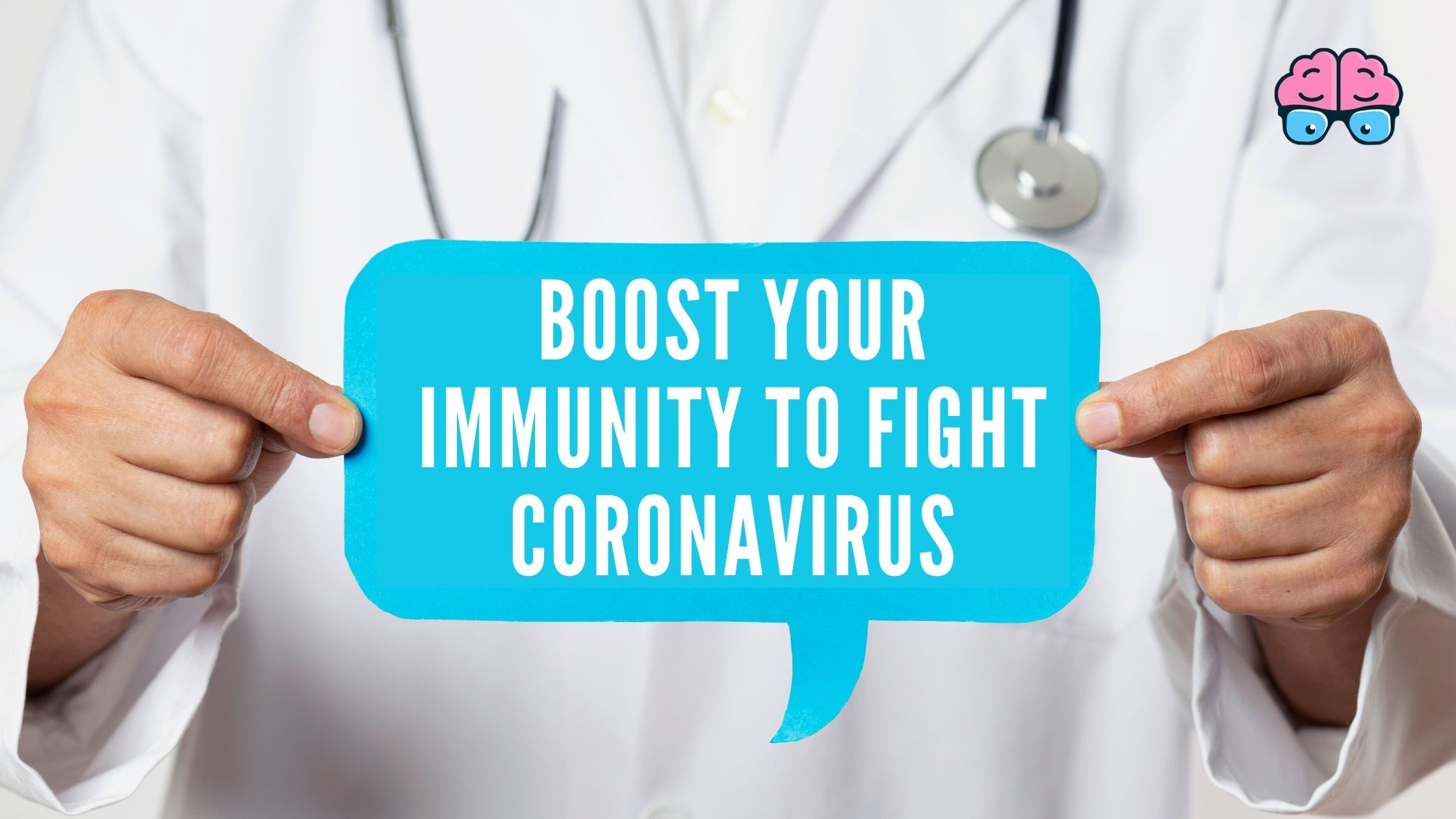 Boost-your-Immunity-to-fight-Coronavirus