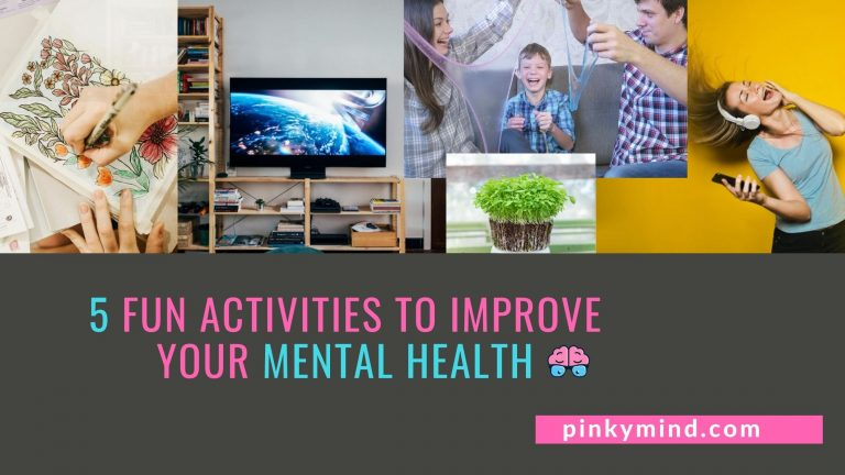 Fun-Activities-To-Improve-your-Mental-Health