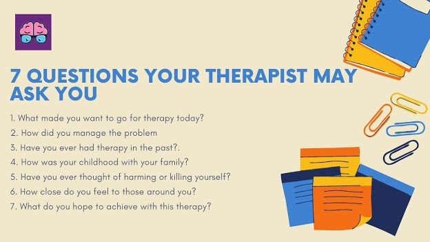 7-questions-your-therapist-will-probably-ask-you