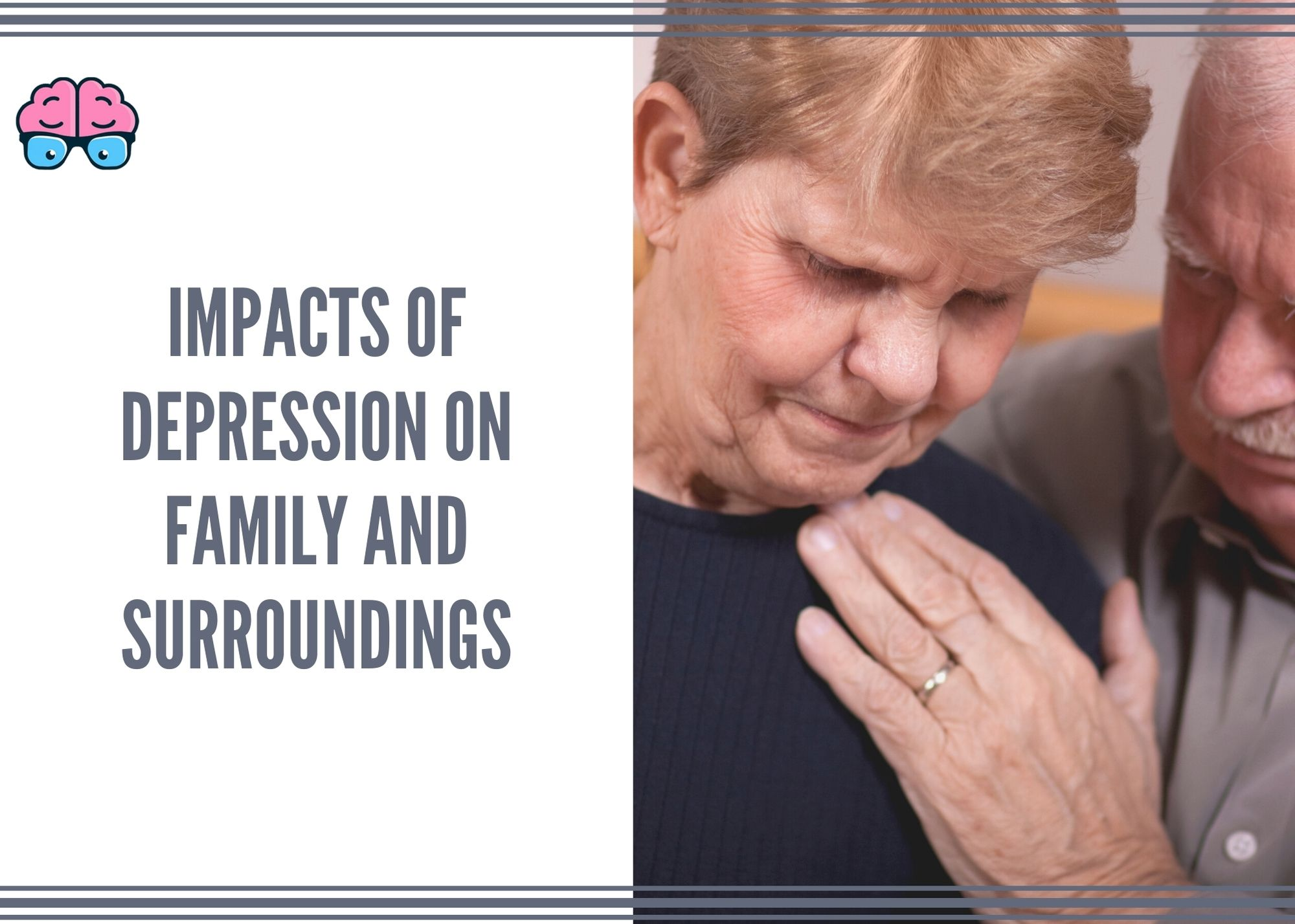 mpacts-of-Depression-on-Family-and-Surrounding