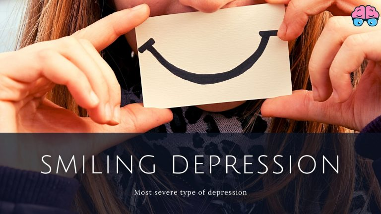 Smiling-depression-most-severe-type-of-depression