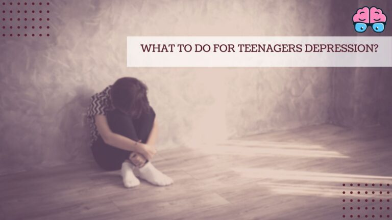 What-to-do-for-teenagers-depression